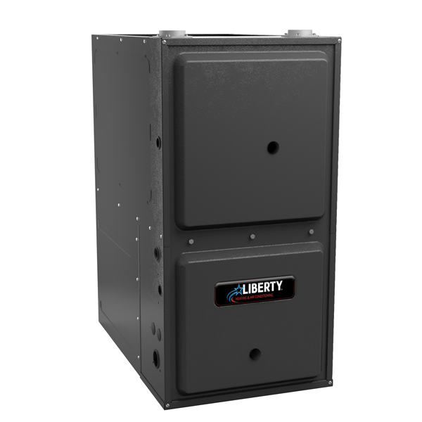 Liberty 90+ AFUE Gas Furnaces